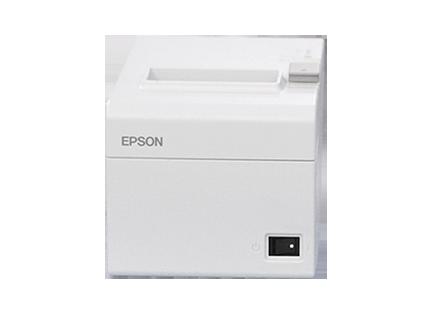 エプソン TM202BI136/TM202BI036
