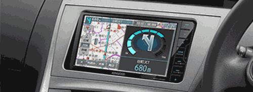 GPSで選ぶ