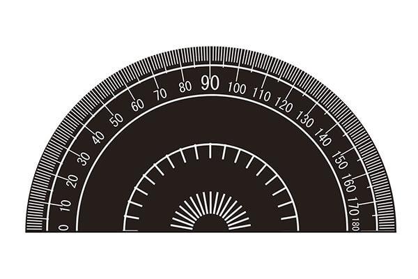ドライブレコーダーのおすすめ ドライブレコーダーの選び方 レンズの画角
