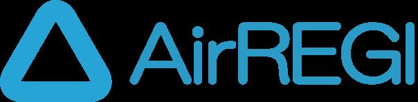 Airレジ|ビックカメラ